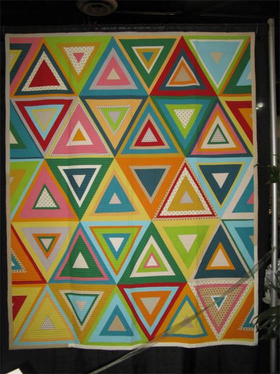 HarvatineLogPyramids