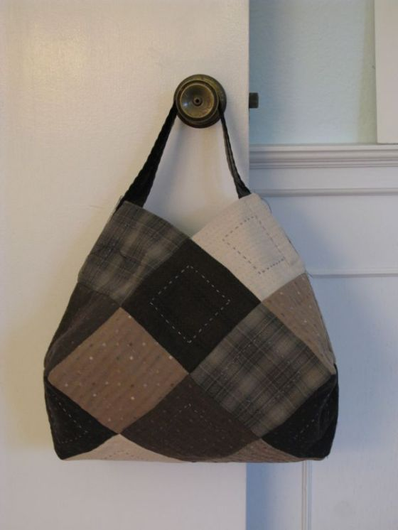 Patchwork Bag_front