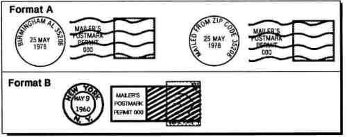 Postmark 4