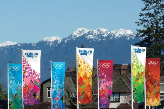 sochi_patchwork-banners-600x400