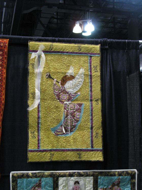 Ugly Quilt_6