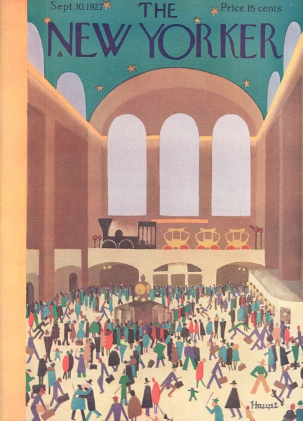 1927_09_10_Haupt_Grand_Central