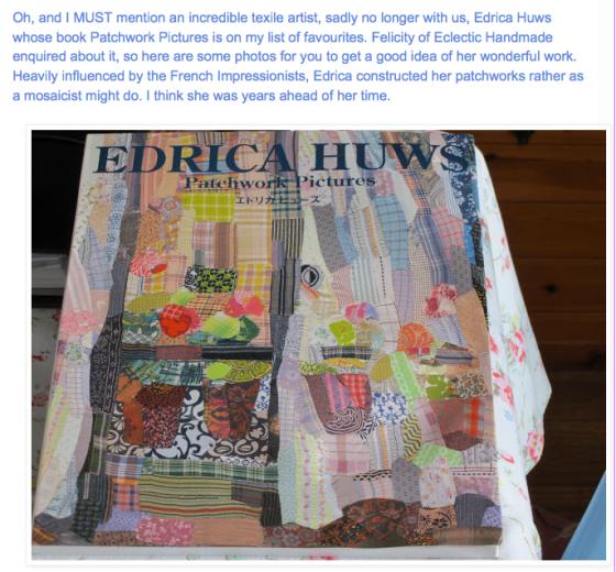 Edrica Huws_5
