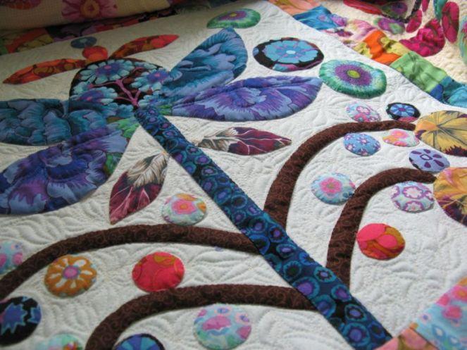 Lollypop Tree Quilt Block_3