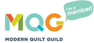 MQG Member Logo