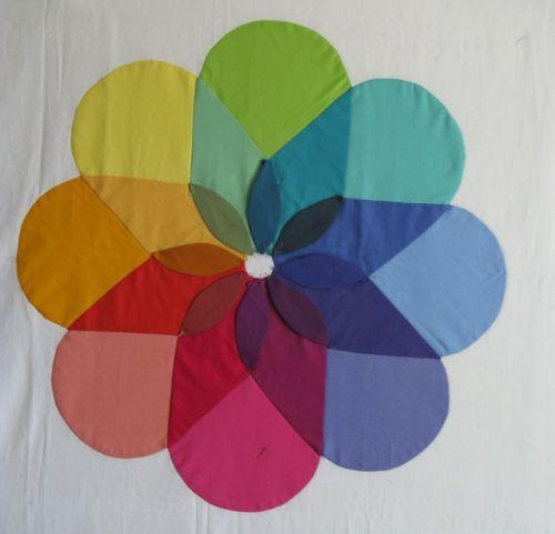 Rainbow Petals.v2