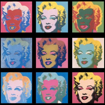 marylin-monroe-in-pop-art-edited
