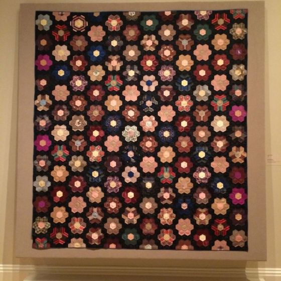 Pieced Quilt_Fletcher_1