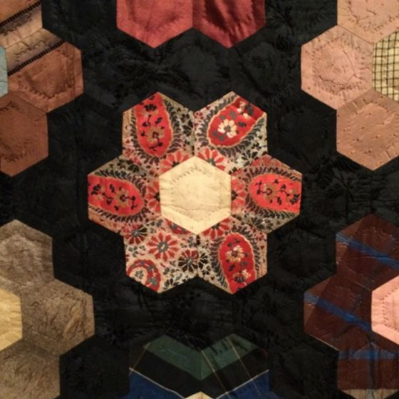 Pieced Quilt_Fletcher_3
