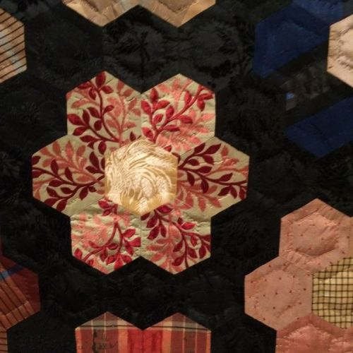 Pieced Quilt_Fletcher_4