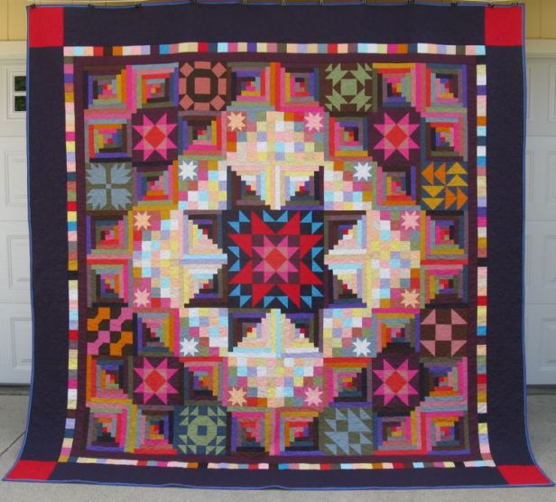 Shadow Light Quilt_full1
