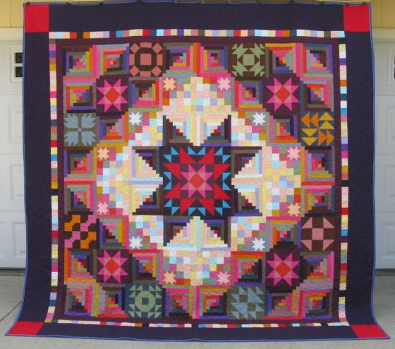 Shadow Light Quilt_full2