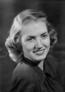 Barbara SMALL