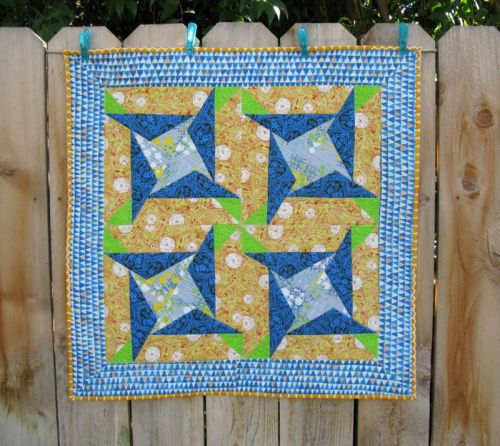 I'll Call It What I Want To quilt_front