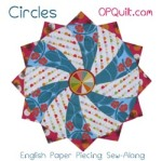 Circles EPP Button