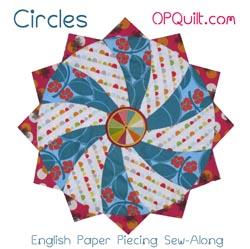 Circles EPP Button
