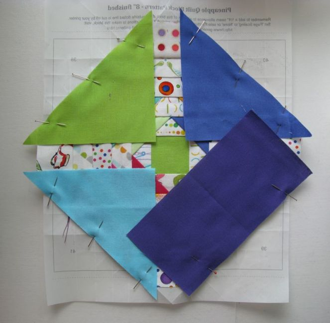 22_Outer Blocks Pinned
