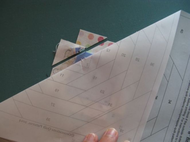 6a_Cutting and Folding