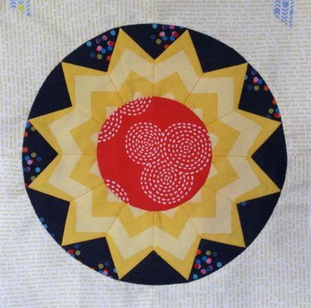 EPP Circles #2 Block_finished