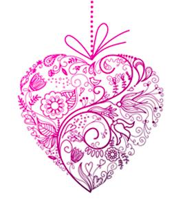 Heart_drawn