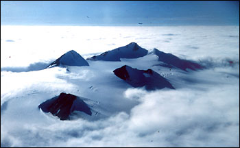 mountains_clouds