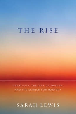 Sarah-Lewis-The-Rise-cover