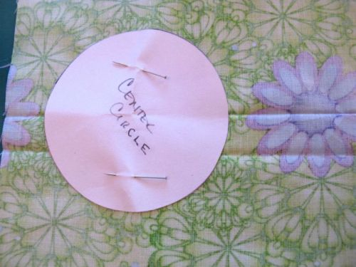 EPP #5_placement for circle pinned