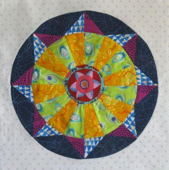 EPP Circle #5_final block