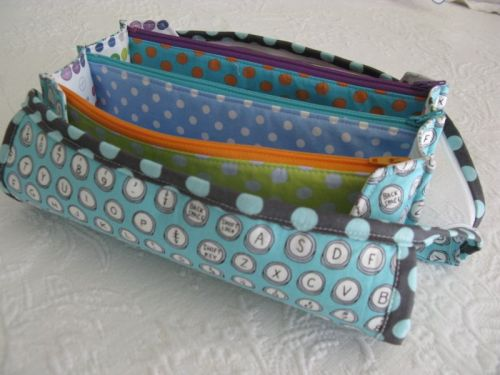 Sew Together Bag_2
