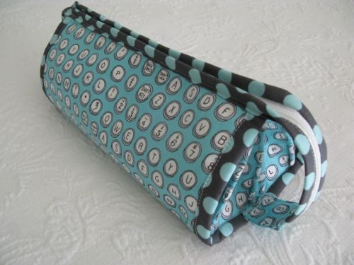 Sew Together Bag_5