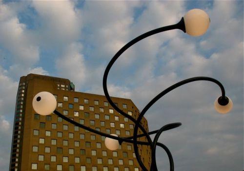 montreal-street-lights