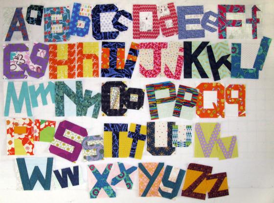 quilt-abecedarysm