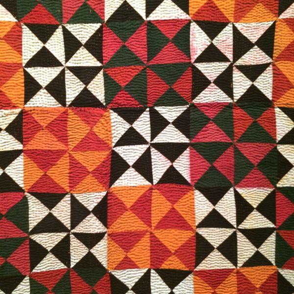 Ralli Quilts and Conversations | OccasionalPiece--Quilt! : ralli quilts - Adamdwight.com