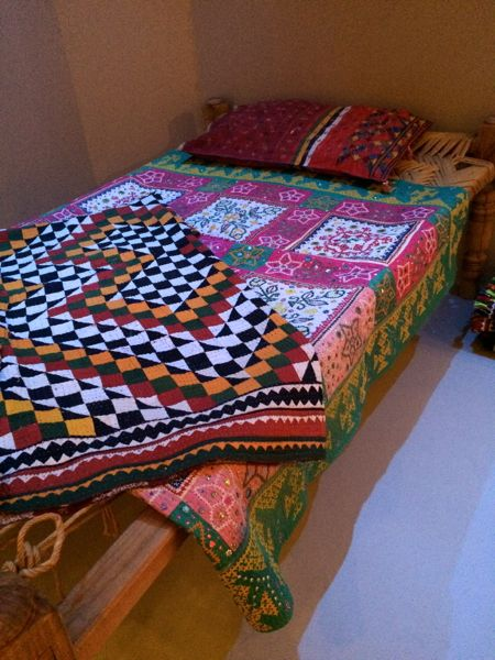 Ralli_6Bed