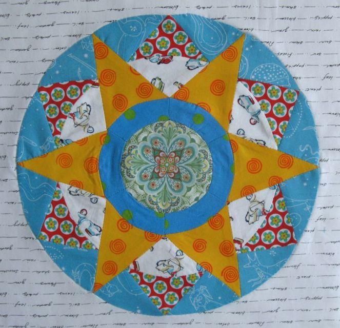 Circles Block _6final