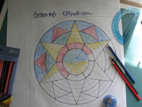 EPP #6_pattern drawn
