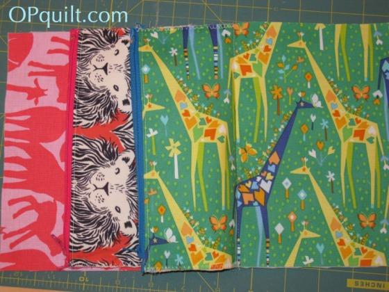 Mini Sew Together Bag_4c