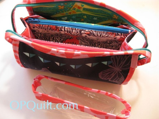 Mini Sew Together Bag_5