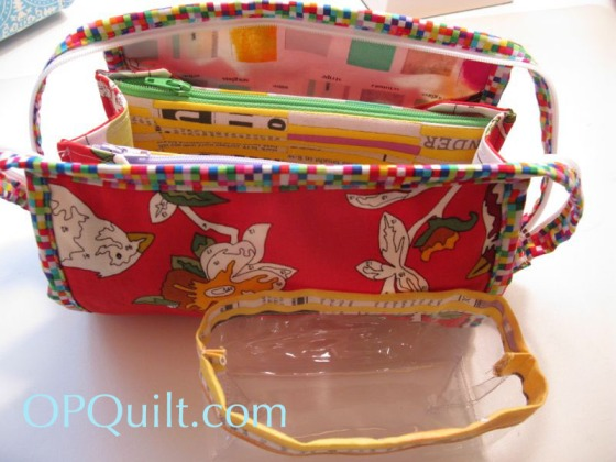 Mini Sew Together Bag_5a