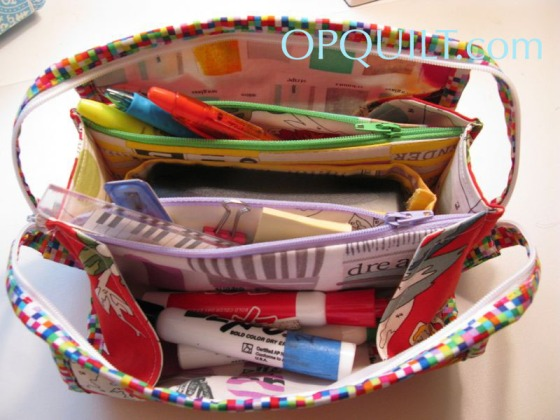 Mini Sew Together Bag_5b stuffed
