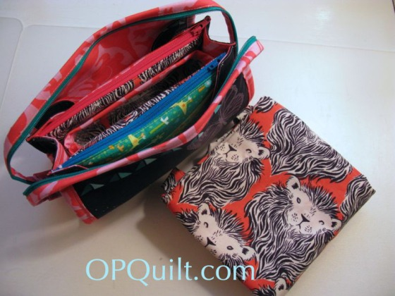 Mini Sew Together Bag_8