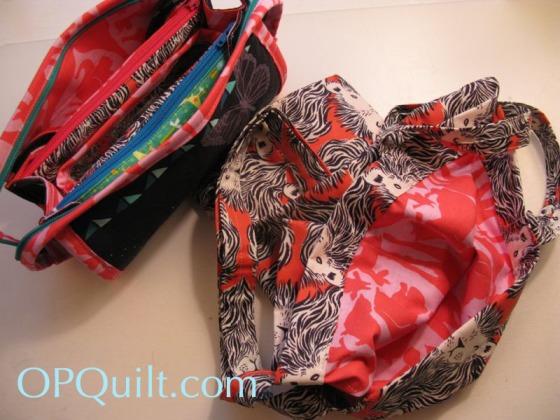 Mini Sew Together Bag_8a