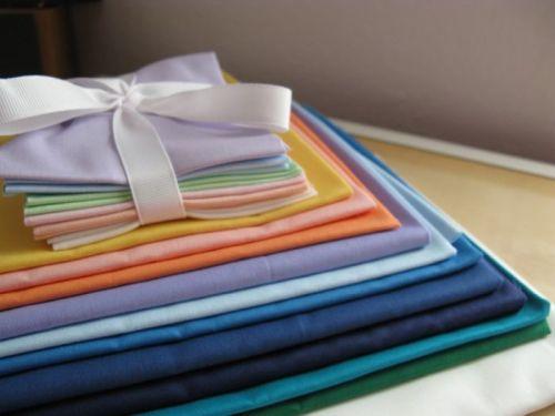 MMillers fabrics
