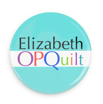 Button for QuiltShows