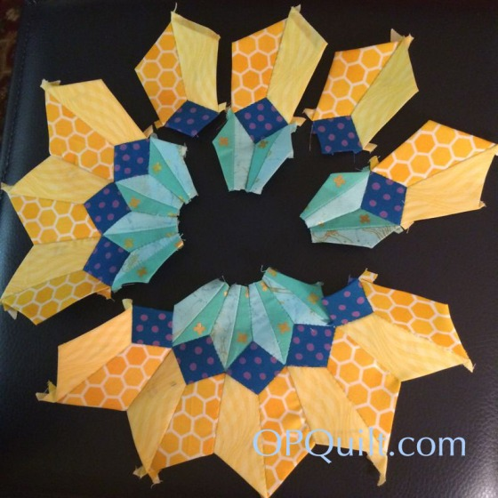 Circle Block 8_interim2 piecing