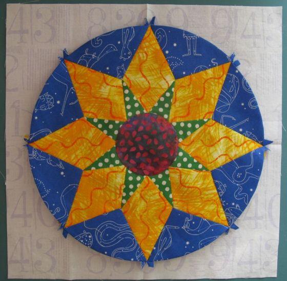 Circles9_AlignmentA