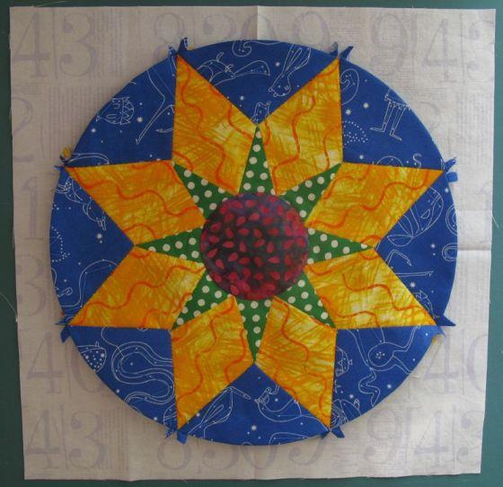 Circles9_AlignmentB