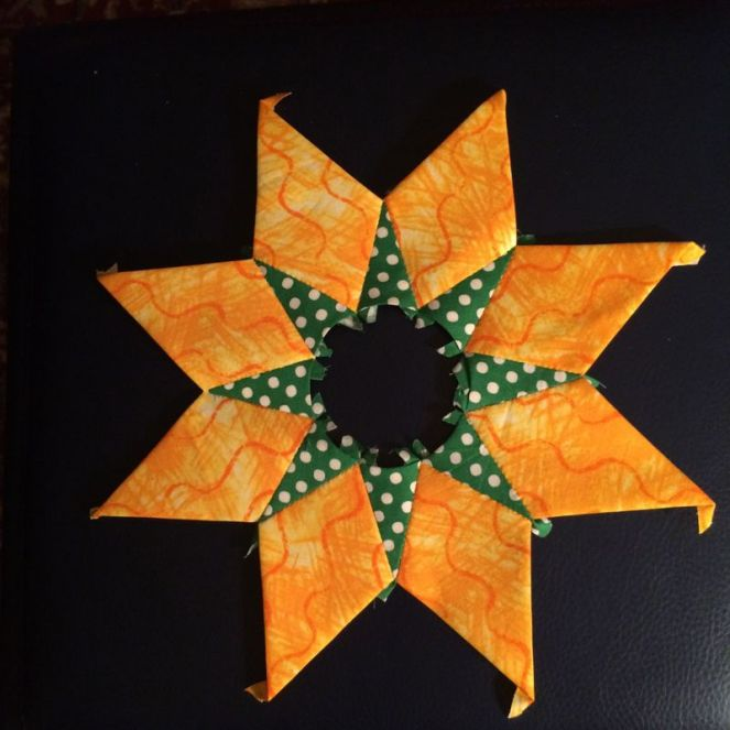 Circles9_center star