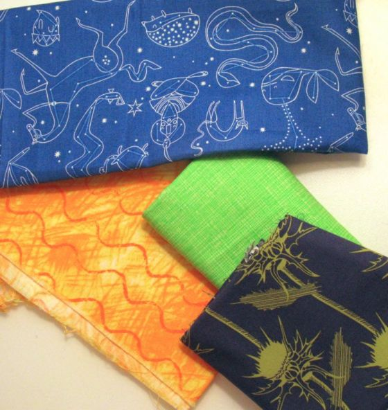 Circles9_Fabric Choices