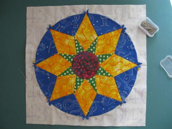 Circles9_star pinned on